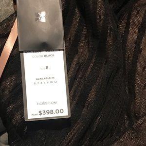 """BCBGMaxAzria Dresses - MWT """"BCBGMAXAZRIA"""" DRESS SIZE 8"""